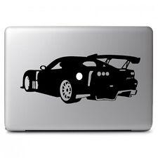 "Mazda RX7 Car Vinyl Decal Sticker Skin for Apple Macbook Air Pro 13"" 15"" 17''"