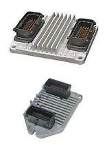 Riparazione centralina OPEL Astra / Zafira / Vectra 1.4 / 1.6 / 1.8  - 1996-2007