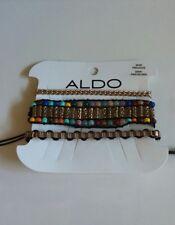 Women's Aldo Mirasien Bracelet Set NWT! FREE SHIPPING!