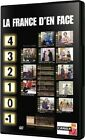 31466// LA FRANCE D'EN FACE DOCUMENTAIRE HUMOUR DVD NEUF SOUS BLISTER