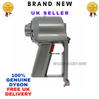 Genuine Dyson V8 (D)  Cordless Handheld Vacuum Cleaner Main Body Motor