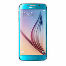 Samsung Galaxy S6 edge Handys ohne Simlock