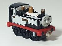 TAKE ALONG THOMAS THE TANK ENGINE TRAINS TAKE N PLAY DIECAST FEARLESS FREDDIE