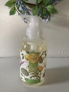New Michel COUNTRY AIR Foaming Liquid Hand Soap 16.9 oz