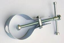 Universal Gudgeon Pin Extractor Tool, for Triumph BSA AJS Norton Sunbeam Mini MG