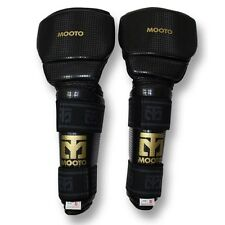 MOOTO arm & elbow guard gear/Protector, Martial arts arm & elbow