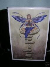 Amy Brown - Mystic - Limited Edition - SOLD OUT