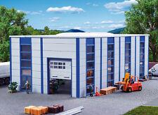 Kibri 39250 H0 Lager-/ Industriehalle modern