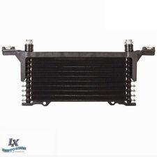 Transmission Oil Cooler for Chevy Suburban Avalanche Silverado 1500 Gmc 20880895