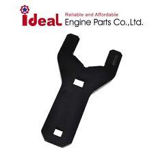 Axle Nut Wrench fits Suzuki LT250R Quadracer LTZ400-46mm