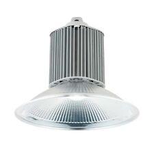 Industrielle Deckenlampen & Kronleuchter mit 4-6 Lichtern fürs Arbeitszimmer