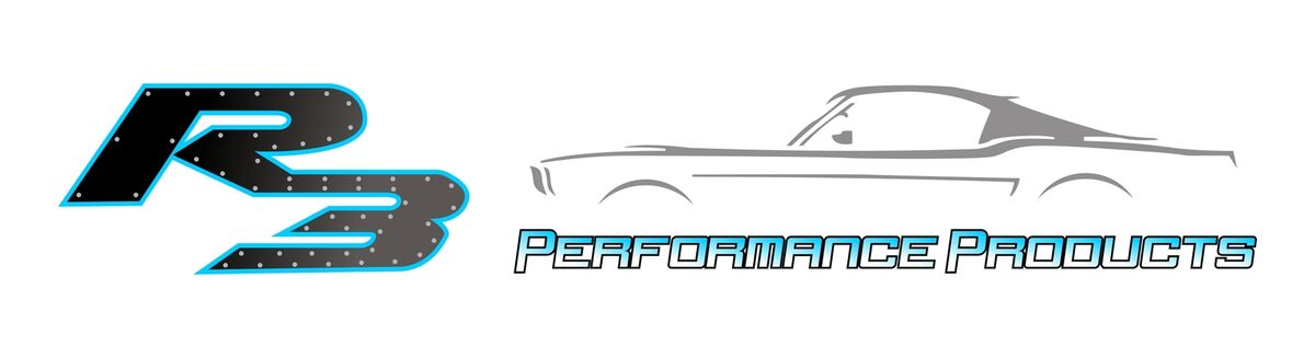 r3performanceproducts2015