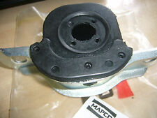 MAPCO 33551/1 Control Arm-/Trailing Arm Bush
