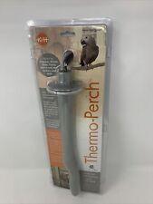 K&H Thermo-Perch Medium 1.25� X 13�