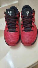 Kobe 7 Size 11.5