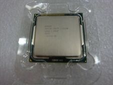 New Intel Core i5-2550K SR0QH 3.4GHz Quad Core 6MB Cache LGA 1155 Processor