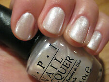 OPI Nail Polish 15ml Happy Anniversary 006
