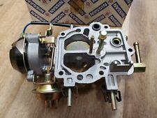 NOS Genuine Nissan Carburetor C Chamber 80-82 Datsun 210 1.2L-L4 16011-H9811