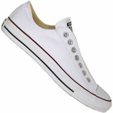 Converse ohne Muster Herrenschuhe in EUR 43
