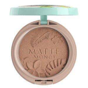 Physicians Formula Matte Monoi Butter Bronzer ~ Choose Your Shade