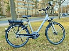 E-bike Victoria 2014, 26 Zoll ,Rahmengröße ca. 45.