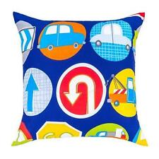 Children's Boys Nursery Cushions & Covers