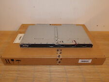 NEU HP Hewlett-Packard 445860-B21 10Gb Ethernet BL-c Switch NEW OPEN BOX