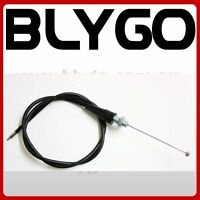 1000mm 115mm Twist Throttle Cable 125cc 150cc PIT PRO TRAIL QUAD DIRT BIKE ATV