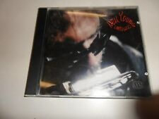 CD NEIL YOUNG-UNPLUGGED