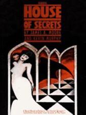 House of Secrets (World of Darkness-Eternal Struggle)