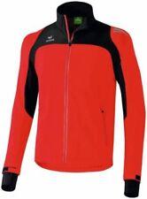 Kinder- & Jugend-Sport-Bekleidung mit Taschen Größe 152 Fitness