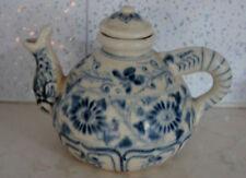 Vintage Original 1800-1849 Asian Antiques