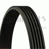 CONTITECH V-Ribbed Belts 5PK1145