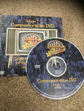 Smallville Superman Tv show Seasons 1-8