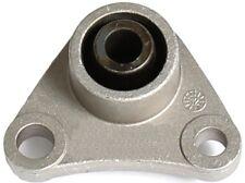 VOLVO S60 S80 V70 XC70 XC90 Motor Montaje/soporte de montaje-Trasero Izquierdo