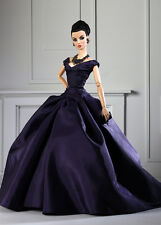 Fashion Royalty Eugenia Fine Romance outfit 2010 MINT