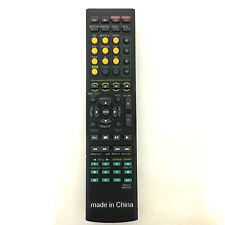 Remote Control For Yamaha RXV561 RX-V361 WK22730EU Home Audio