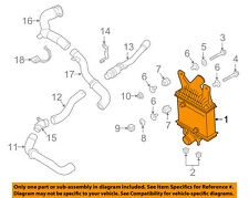 Land       Rover    Car and Truck Turbo Chargers and Parts for sale