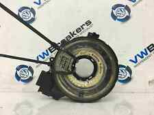 Volkswagen Passat B6 2005-2010 Squib Clock Spring Slip Ring 3C0959653B