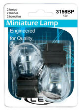 Backup Light CEC Industries 3156BP