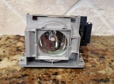 VLT-HC910LP Lamp with Housing For Mitsubishi Projectors (See List)