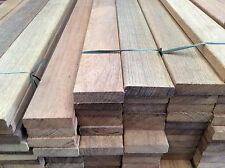 MERBAU FENCING DECKING SCREEN 70x19x1.5m FIND A  CHEAPER PRICE WE WILL BEAT IT