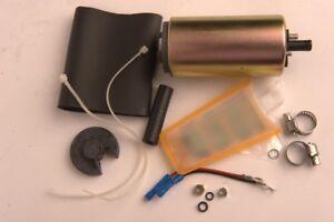 Electric Fuel Pump  Onix Automotive  EH235