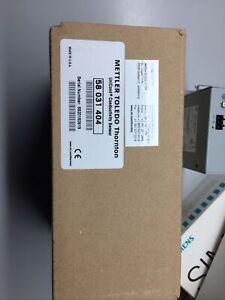 Mettler Toledo Thornton 58031404 Conductivity Sensor