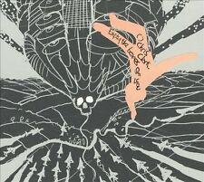 Empty the Bones of You by Clark (Warp) (CD, Sep-2003, Warp)