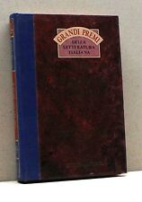 IL GABBIANO AZZURRO - R. Brignetti [Libro, Mondadori, DeAgostini]