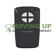 Stanley 1097 310Mhz Garage Door & Gate Remote 1050 105015
