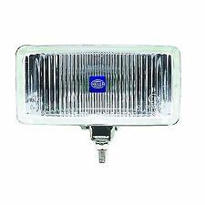 Hella 005700441 XXR 550 Series Driving/ Fog Light FOG LIGHTS