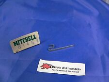 1 NEW Mitchell 366 367 396-397 MP 486 487 488 496 AP MP PRO 497 498-499 PR 81461