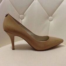 d4e98a3ddec6 Michael Kors Women s US Size 9 for sale
